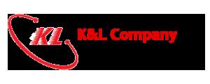 K&L Myanmar | Best Trading Company in Myanmar