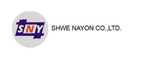 Shwe Nayon