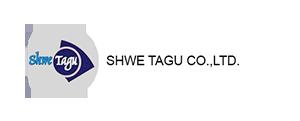 Shwe Tagu